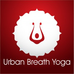 Urban Breath Yoga